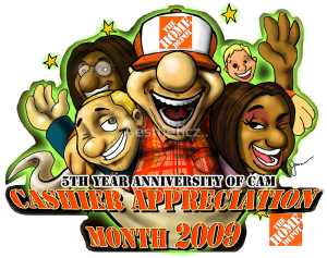 Cashier_appreciation_2009