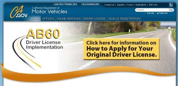 DMV_AB60_logo