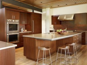 home-depot-kitchen-design