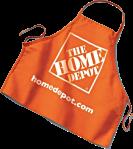 Home_Depot_apron