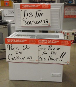 Home_Depot_signs