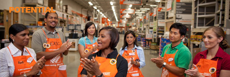 flirting moves that work for men without money at home depot