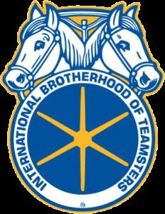 Teamsters_logo