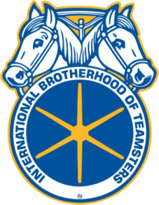 Teamsters_logo