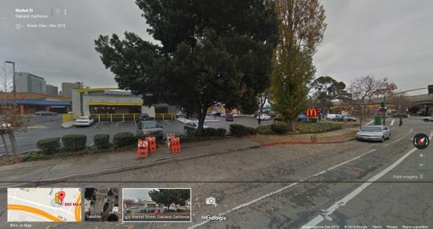 McDonalds_800_Market_St._Oakland_CA