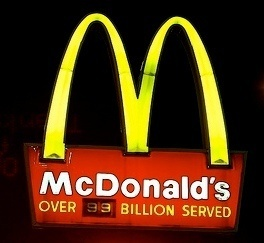 McDonalds_billions_served_logo