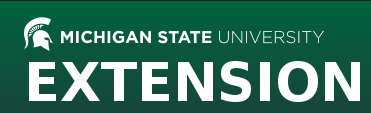 Michigan_State_Univ_logo
