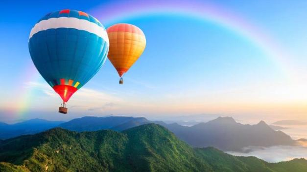Rainbow_and_Hot_Air_Balloons