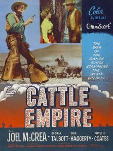 cattle_empire_poster_3
