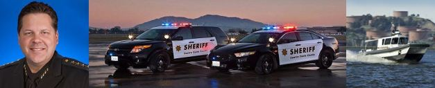 contra_costa_county_sheriff_banner