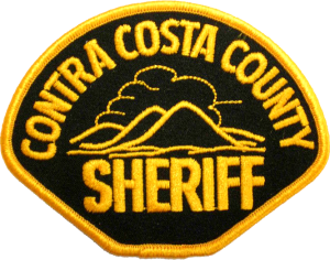 contra_costa_county_sheriffs_patch