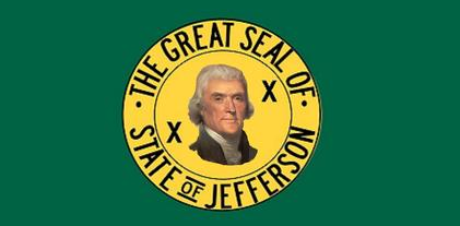 flag_of_the_great_state_of_jefferson