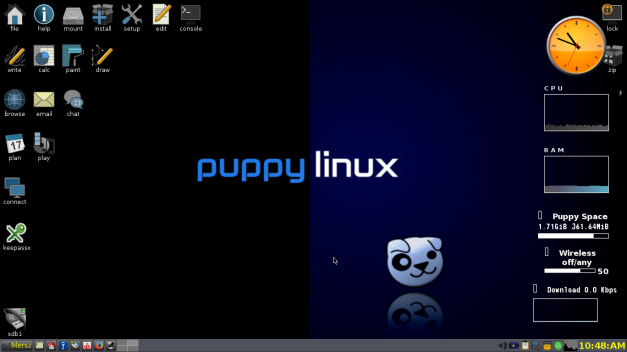 i_love_puppy_linux_2017-01-30_104823