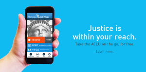 mobile-justice-ca-take-the-aclu-on-the-go-for-free-1-0-2017-459