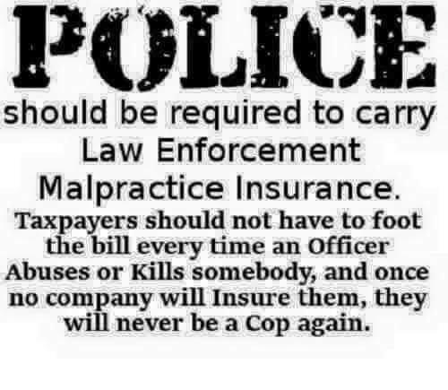 police_malpractice_insurance