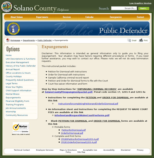 solano-county-expungements-0-0-2017-984