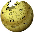 wikipedia_logo_gold