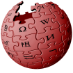 wikipedia_logo_red